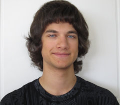 Dustin Jamner