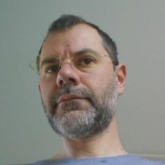 Jean-Philippe Bernardy