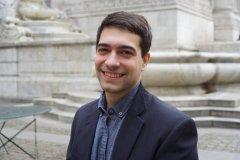 Mark Santolucito