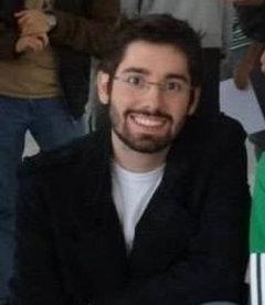 Pedro Henrique Avezedo de Amorim
