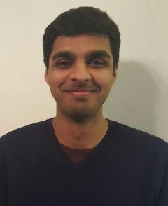 Praveen Narayanan