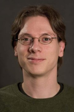 Stefan Monnier