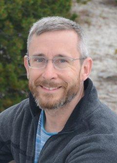 Steve Zdancewic